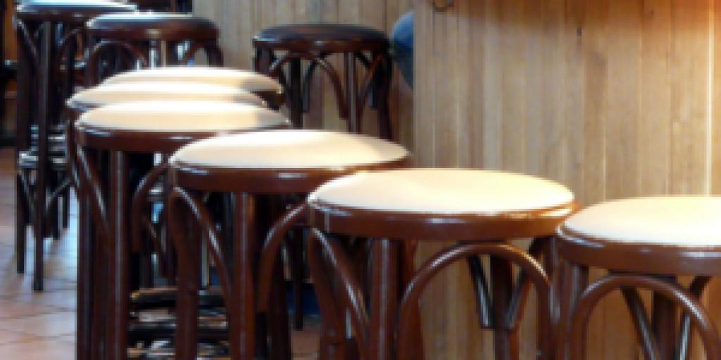 Sådan vælger man de rigtige designerstole til eget hjem
