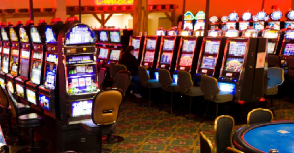 Tre online casinospil til en kedelig aften